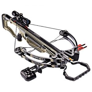 best-youth-crossbow